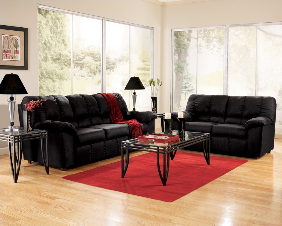 Living Room Sets Deals Home Decoration Club