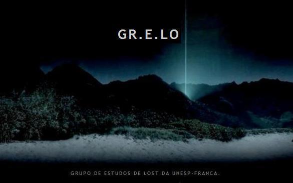 GR.E.LO