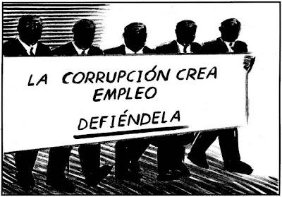 LA PELIGROSIDAD DE AQUALDRE ZINC EN CUBILLOS DEL SIL Vi%C3%B1eta+corrupci%C3%B3n