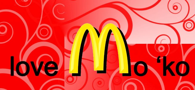 mcdonald philippines