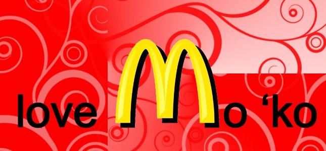 mcdonald philippines