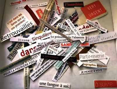 http://4.bp.blogspot.com/_UrIADoqoz2s/S4-D77fvpFI/AAAAAAAAAH0/-9HEQusQ_t8/s400/les+mots+dans+la+bo%C3%AEte.jpg