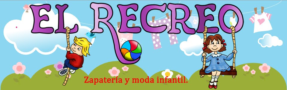 El Recreo