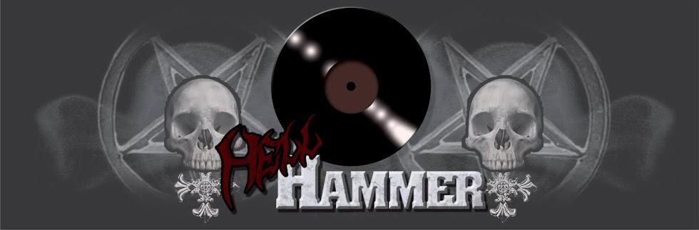 Hell Hammer
