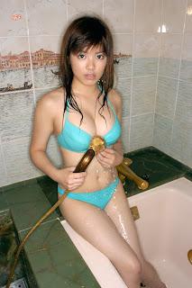 คลิป นักเรียนญี่ปุ่น สาวไทยใจกล้า รูปจากทางบ้าน clip หลุด แอบถ่ายนักศึกษา สาว