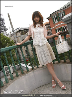 cute on the streetcamfrog sex japanese girl Av Idol Sexy Japan Girl