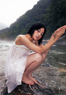 Miyaki Kanbe Japanese Photo นักแสดง ดารา ไทย นักแสดง สาวสวย น่ารัก Thai lady sexy girl sexy model sexy lady av idol