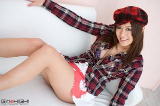 นักแสดง ดารา ไทย นักแสดง สาวสวย น่ารัก Thai lady sexy girl sexy model sexy lady av idol
