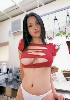Leah Dizon Miyabi Japanese Photo นักแสดง ดารา ไทย นักแสดง สาวสวย น่ารัก Thai lady sexy girl sexy model sexy lady av idol