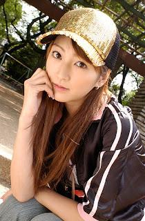 av idol girl miyabi maria ozawa