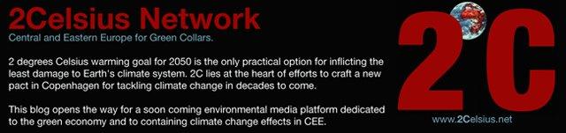 2Celsius Network