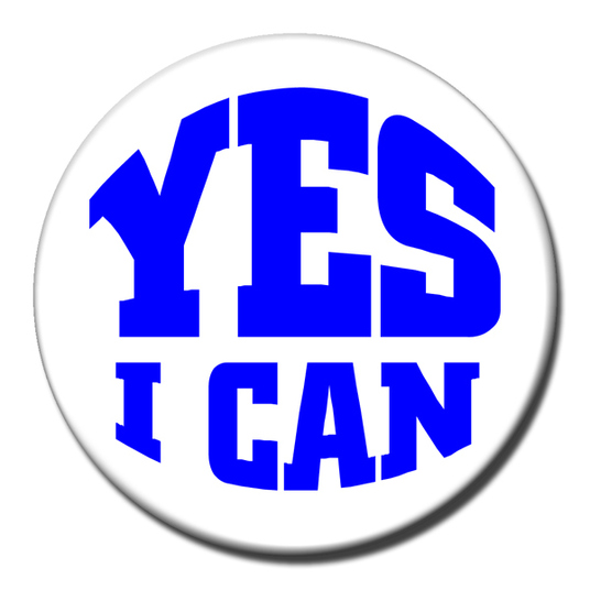 yes i can Find album reviews, stream songs, credits and award information for yes i can the sammy davis jr story - sammy davis, jr on allmusic - 1999 - it's hard to believe that a sammy davis jr box.