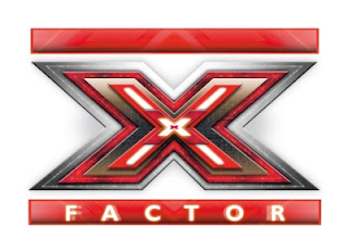 © X Factor™ FremantleMedia Ltd & Simco Ltd.