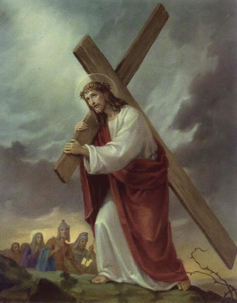 [jesus-carrying-cross.jpg]