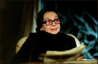The lover marguerite duras themes