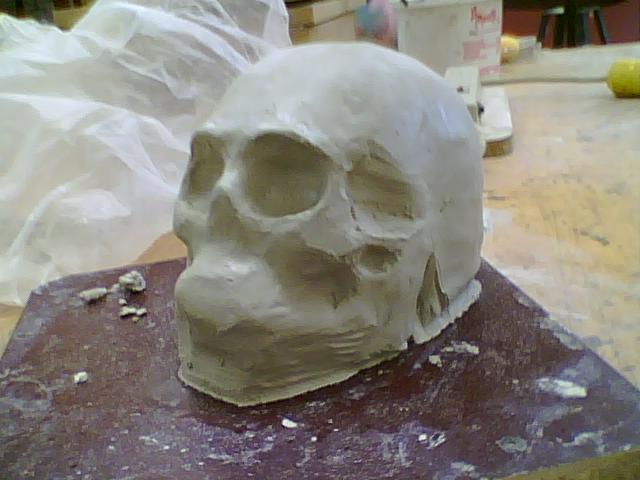 [skull2]