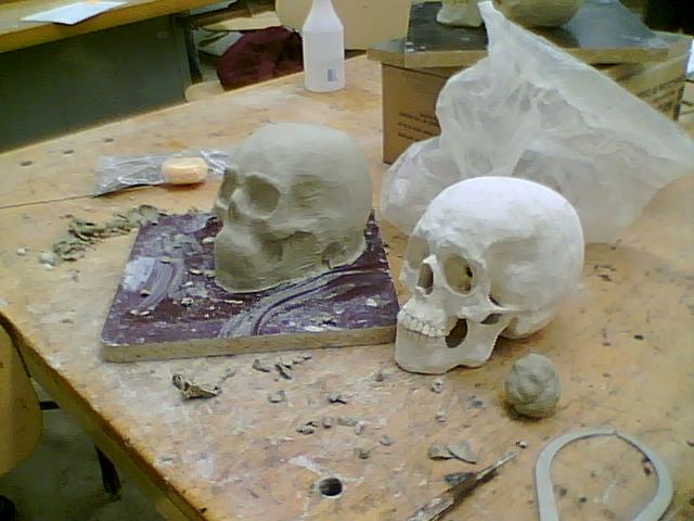 [skull3]