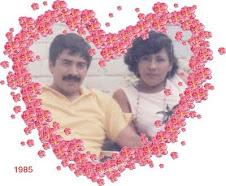 VERANO 1985