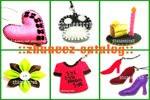 zhaneezcraft-catalog