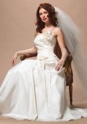 dresses 2009