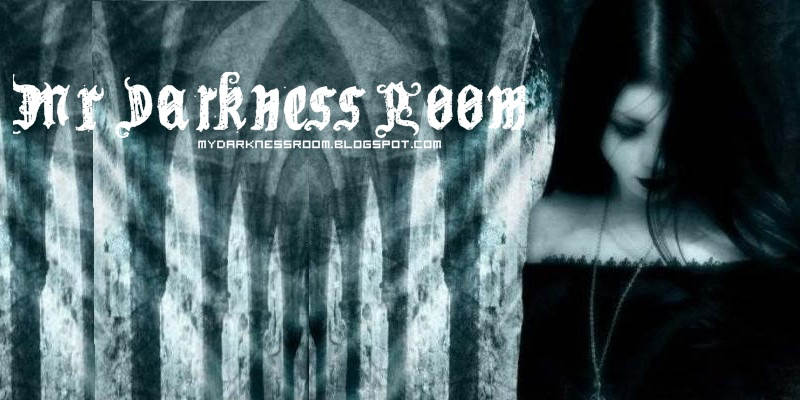 My Darkness Room
