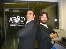 Leguizamón y Todaro