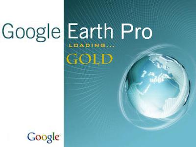 google winrar gratis: