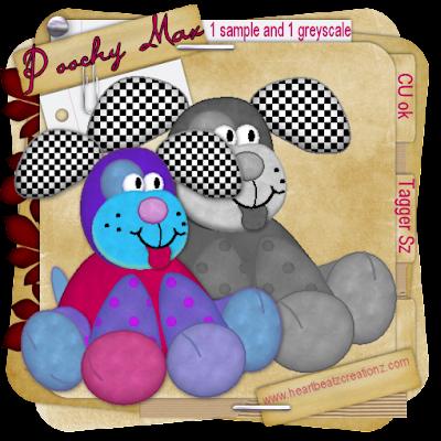 http://heartbeatz-jay.blogspot.com