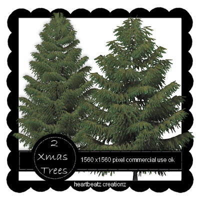 http://hcsclipart.blogspot.com/2009/11/freebie-xmas-trees-commercial-use-ok.html