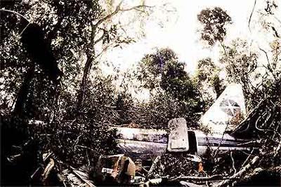 TRABALHOS E PESQUISAS 7º ANO COC - 2012 - 1º BIMESTRE 1