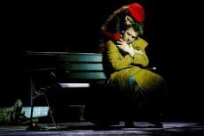 Az Origo válogatása a Kísérleti Adás Rudolf című darabról készített képeiből