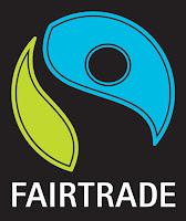 Taken From: http://4.bp.blogspot.com/_Usrq--vrsUU/SiAthomfwtI/AAAAAAAAADk/UsB0YpUosFA/s200/fairtrade-logo1300.jpg