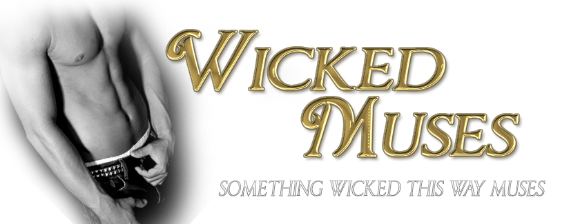 Wicked Muses