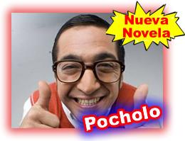 Pocholo Capítulo 01 y 02 Novela Caracol Televisión