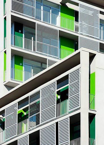 A f a s i a noviembre 2009 - Flexo arquitectura ...