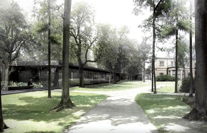 Architekten Bayreuth staab architekten a f a s i a