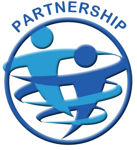 the merits of a partnership firm This can be important, especially in the early days of a new firm applying for a business loan is another option advantages of debt financing the mix of debt and equity financing that you use will determine your cost of capital for your business.