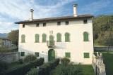 Palazzo Conti Toppo-Wassermann