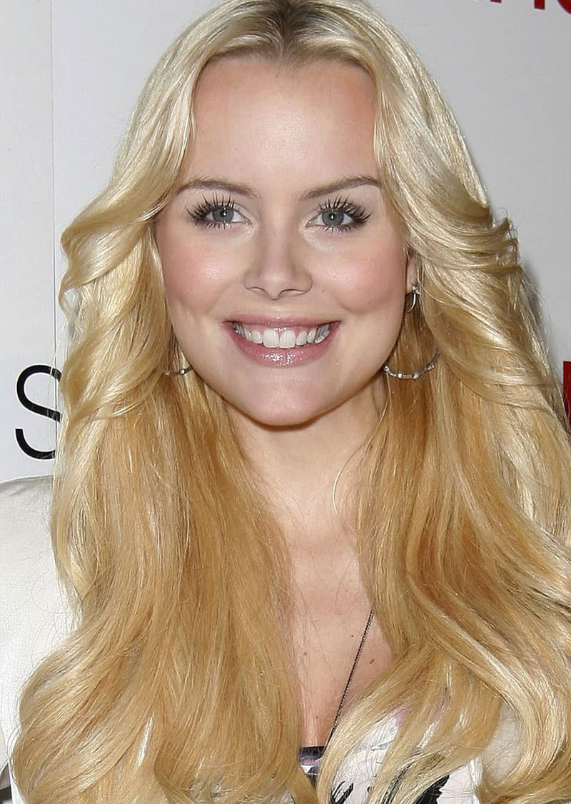 Helena Mattsson - Picture