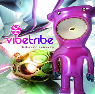 Vibe Tribe - Destination Unknown 00%20-%20Vibe%20Tribe%20-%20Destination%20Unknown