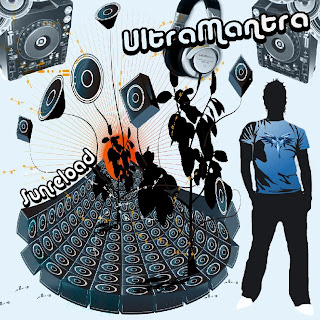 TD SET - SUNRELOAD - MIX BY ULTRAMANTRA (2009)