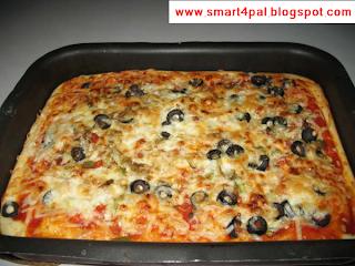 شرح بسيط وسهل لطريقة عمل البيتزا بالبيت %D8%B7%D8%B1%D9%8A%D9%82%D8%A9+%D8%B9%D9%85%D9%84+%D8%A7%D9%84%D8%A8%D9%8A%D8%AA%D8%B2%D8%A75
