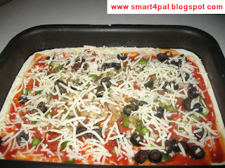 شرح بسيط وسهل لطريقة عمل البيتزا بالبيت 1%D8%B7%D8%B1%D9%8A%D9%82%D8%A9+%D8%B9%D9%85%D9%84+%D8%A7%D9%84%D8%A8%D9%8A%D8%AA%D8%B2%D8%A7