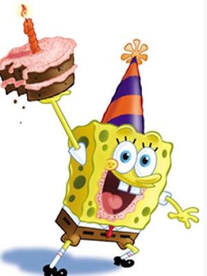 funny spongebob quotes. funny spongebob quotes. funny spongebob quotes; funny spongebob quotes
