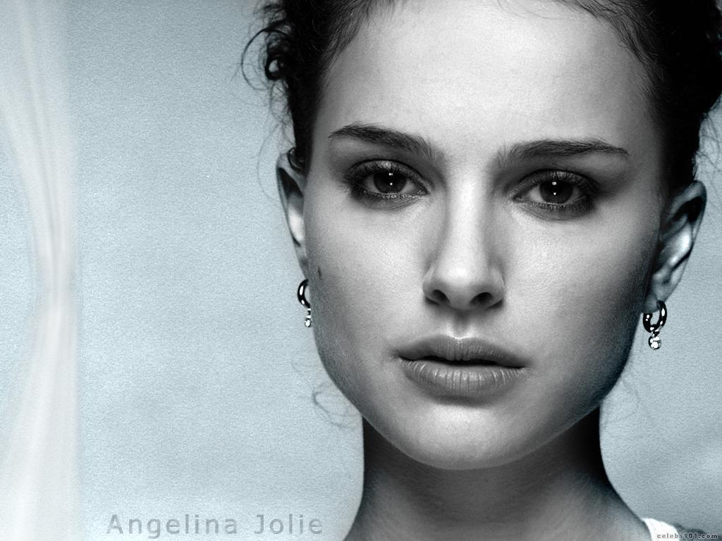 http://4.bp.blogspot.com/_UtNW1JfsC-M/TA6lnZqmoFI/AAAAAAAAA3c/hP7pIy7MD0k/s1600/angelina+jolie+Hot+Girls+Inn.jpg+%283%29.jpg