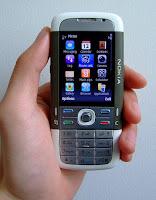 Nokia Secret Codes, and How to Check IMEI Nokia or Checkimei for Nokia Symbian 9