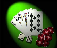 Casinos Online (Casino En Ligne) OnlineCasinoGames, Online Internet Casino Game on Onlinecasinotx.Com