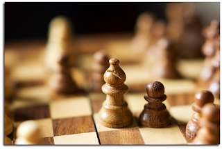 Play Chess Online on your Blog with Chess Boards Games, ChessGame or ChessBoard Widget