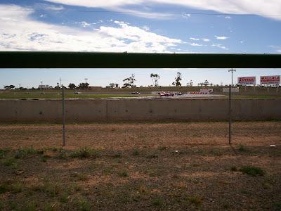 Mallala Raceway