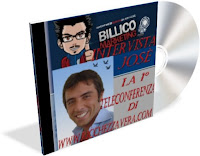 Billico Marketing